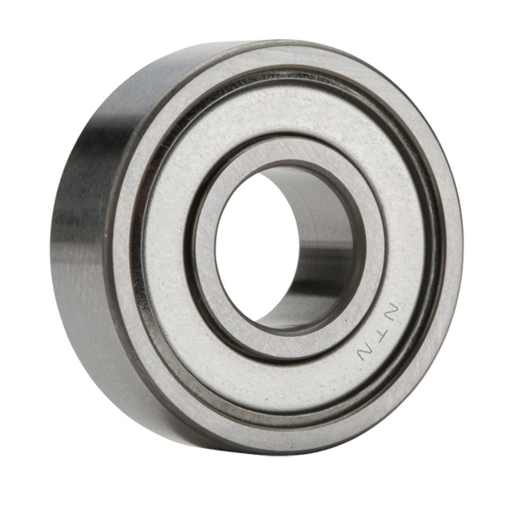 NSK 200RV2803 Four-Row Cylindrical Roller Bearing