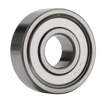 NSK BA220-2 Angular contact ball bearing