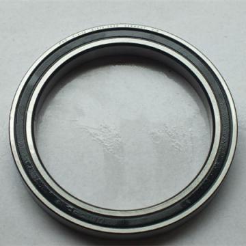 360 mm x 600 mm x 192 mm  NTN 23172B Spherical Roller Bearings