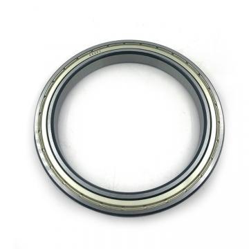 480 mm x 700 mm x 165 mm  Timken 23096YMB Spherical Roller Bearing