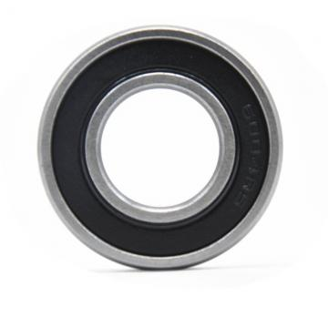 Timken T691 Machined Thrust Tapered Roller Bearings