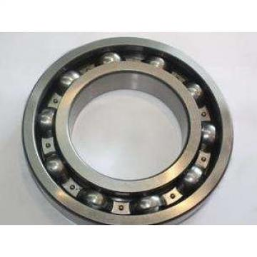 6301 6302 6303 6304 6305zz 2RS Motor Ball Bearing