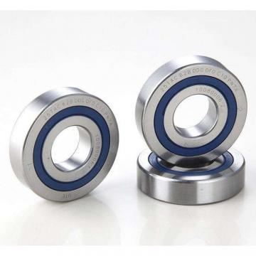 Deep Groove Ball Bearing Distributor of NSK SKF Timken NTN Koyo 6210 6211 6212 2RS