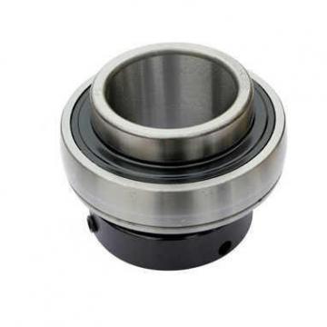 SKF 6210-2z/C3 Deep Groove Ball Bearing