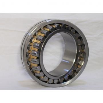 Medium Duty UC208-25 Pillow Block Bearing Made in China