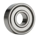 Timken 880rXk3366 Cylindrical Roller Radial Bearing