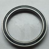 1180 mm x 1 540 mm x 272 mm  NTN 239/1180 Spherical Roller Bearings