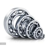 Timken T350 D Thrust Tapered Roller Bearings